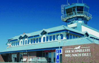 Flughafen_Sylt_81-346x220.jpg