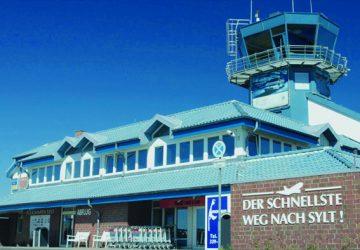 Flughafen_Sylt_81-360x250.jpg