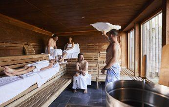 Sauna-Sylter-Welle-346x220.jpg