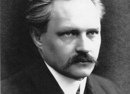 Gustav-Jenner-sw-260x188.jpg