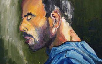 Lebenskuenstler-Sylt-Dimitri-346x220.jpg