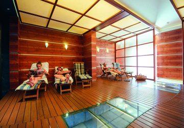 Sauna-Sylter-Welle-360x250.jpg