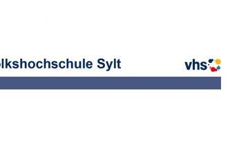VHS_Sylt-1-346x220.jpg