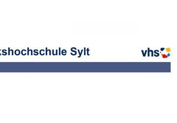 VHS_Sylt-1-360x250.jpg