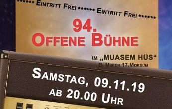 offenebuehne-346x220.jpg
