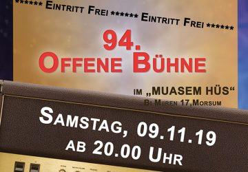 offenebuehne-360x250.jpg