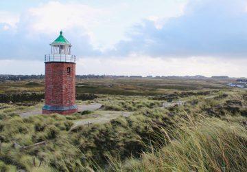 Kampen-Leuchtturm-360x250.jpg