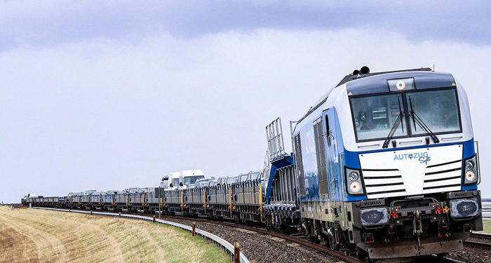 blauer autozug sylt fahrplan 2020