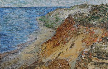 Georg-Meierhenrich_Morsum-Kliff-346x220.jpg