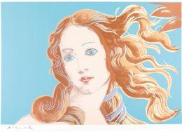 Andy-Warhol_Venus-260x188.jpg