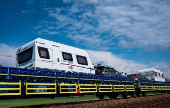 Autozug-Sylt@M.Magulski-Camper-346x220.jpg