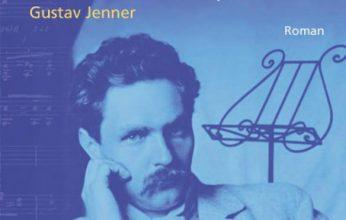 Buch-Gustav-Jenner-346x220.jpg