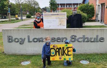 Corona-Spendenaktion-Boy-Lornsen-Schule-346x220.jpg