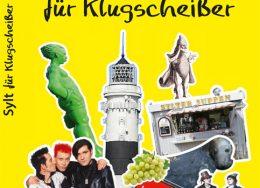 Cover_Sylt_für_Klugscheißer-260x188.jpg