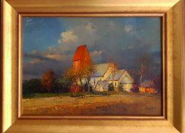 DETLEV-NITSCHKE-Keitumer-Kirche-cm-28-x-20-260x188.jpg