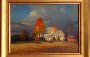 DETLEV-NITSCHKE-Keitumer-Kirche-cm-28-x-20-346x220.jpg