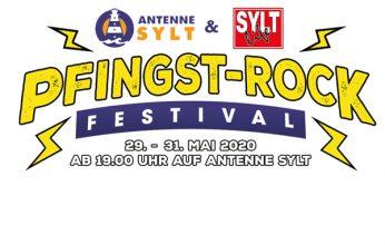 Pfingst-Rock-Festival-346x220.jpg