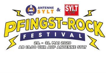Pfingst-Rock-Festival-360x250.jpg