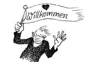 SMG-Willkommen-©hj-thoms-smg-346x220.jpg