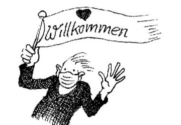 SMG-Willkommen-©hj-thoms-smg-360x250.jpg