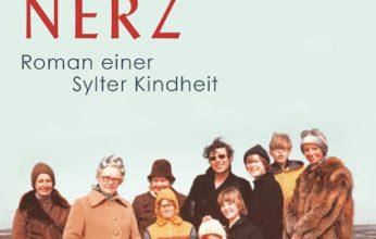 Ozelot-und-Friesennerz-Cover-346x220.jpg