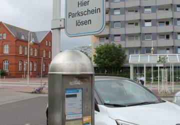 Parkautomat-360x250.jpg