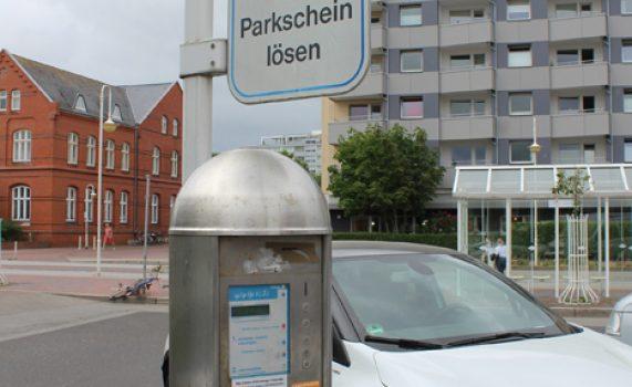 Parkautomat-571x350.jpg