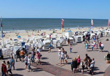 Promenade-360x250.jpg
