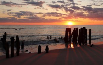 Titel-Sonnenuntergang-346x220.jpg