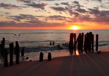 Titel-Sonnenuntergang-360x250.jpg