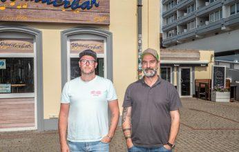 Ralf-Leskau-Wunderbar-und-Oliver-Witte-Beach-Box-c-Sylt-Connected-346x220.jpg