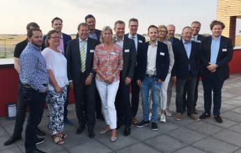 SU-Vorstand-nach-der-Wahl-2019-346x220.jpg