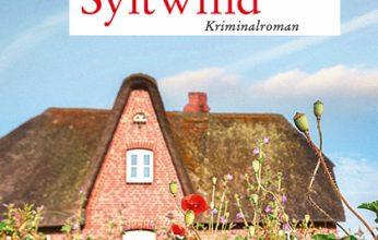 Syltwind-Sibylle-Narberhaus-346x220.jpg