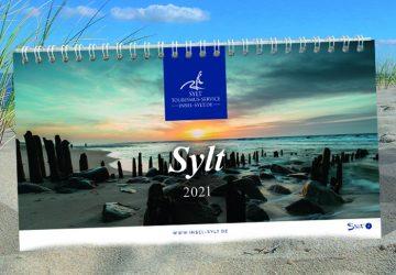 Postkartenkalender-ISTS_©ISTSC.-KümmelF.-A.-Edling-360x250.jpg