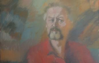 Ausstellung-G.-Petersen-Selbstporträt-346x220.png