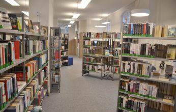 Bibliothek-1-346x220.jpg