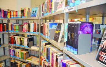 Bibliothek-346x220.jpg