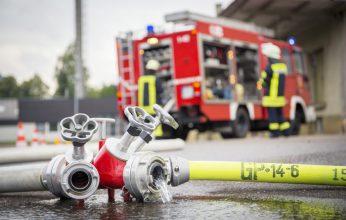 Ehrenamt-Feuerwehr-Foto-Jennewein-Photo@Adobe-Stock-346x220.jpeg