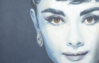 Elena-Lobanowa-A.-Hepburn-180-x-180-346x220.jpg