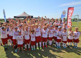 Fussballschule-Michael-Rummenigge-©SYLTPRESS-260x188.jpg