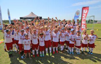 Fussballschule-Michael-Rummenigge-©SYLTPRESS-346x220.jpg