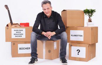 Kabarett-©-Gröschel-346x220.jpg