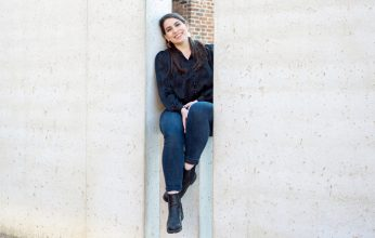 Katharina-Schwerk-346x220.jpg