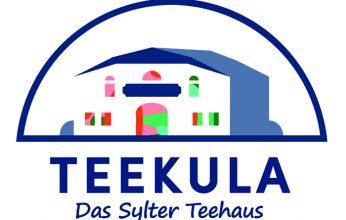 Logo_Teekula-346x220.jpg