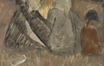 Otto-Mueller-1874-1930-Zigeunerfamilie-am-Lagerfeuer-Mischtechnik-um-1920-60-x-44-cm-346x220.jpeg
