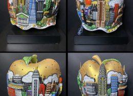 PopGoesGoldApple-Porzellanskulptur-260x188.jpg