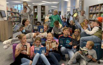 Sylt-Bibliothek-Lesen-statt-Liken-FOTO-346x220.jpg