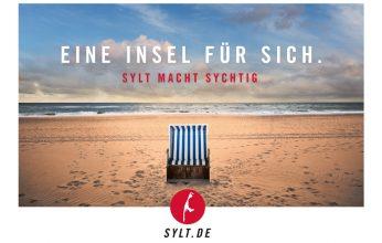 Sylt-macht-sychtig_Strandkorb-346x220.jpg