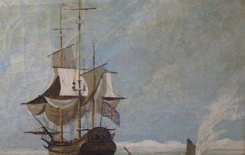 Sylter-Filmstudio-Seefahrer-@Sölring-Museen-346x220.jpg