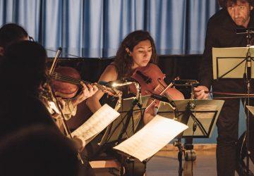 Titel-Kammermusikfest-Sylt-360x250.jpg